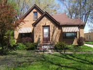 7410 Durand Ave Mount Pleasant WI, 53177