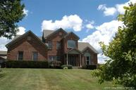 7129 Stacy Road Charlestown IN, 47111