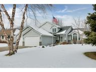 5810 Three Oaks Avenue Maple Plain MN, 55359