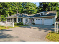 39 Long Hill Rd Dover NH, 03820