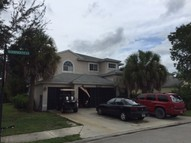 11521 Woodmount Lane Estero FL, 33928