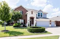15647 Gatehouse Drive Roanoke TX, 76262