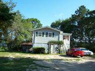 199 Wilderness Trail Defuniak Springs FL, 32433