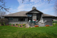 N942 Old 26 Rd Fort Atkinson WI, 53538