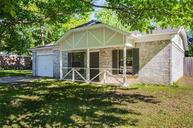 1292 Maple  Ln Elkins AR, 72727