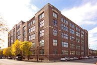 430 N Park Ave #205 Indianapolis IN, 46202