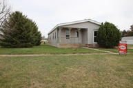 464 Laurel Ave Sw Wolsey SD, 57384
