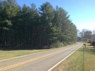 Lot 6 Ridgeview Road 6 Leicester NC, 28748