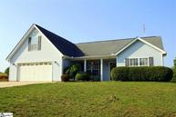 107 Whileaway Court Taylors SC, 29687