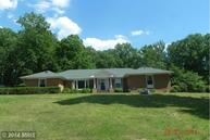 6605 Revels Place Indian Head MD, 20640