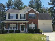 5404 Neuse Planters Court Raleigh NC, 27616
