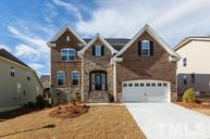 512 Copper Beech Lane Wake Forest NC, 27587