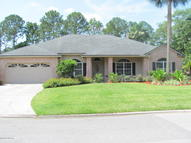 1021 Larkspur Loop Saint Johns FL, 32259