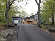102 Whippletree Ln Lords Valley PA, 18428