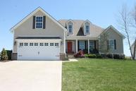 242 Runnymeade Drive Winchester KY, 40391