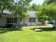 1612 West Road West Frankfort IL, 62896