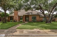 4217 Bretton Bay Lane Dallas TX, 75287