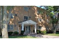 6700 Larchmont Dr Unit: 2 Mayfield Heights OH, 44124