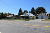 813/807/80 N Division Sandpoint ID, 83864