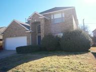 411 Lindsey Lane Grand Prairie TX, 75052