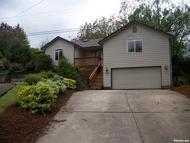 1240 Woodacre Dr Se Salem OR, 97302