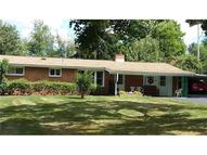 83 Campbell Road Indiana PA, 15701