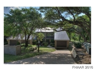 121 Lost Spur 6 Horseshoe Bay TX, 78657