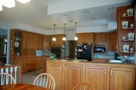 107 Lazy Lake Dr Fall River WI, 53932