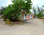 29071 Pine Avenue Big Pine Key FL, 33043