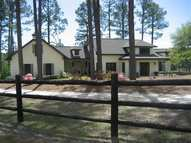 3091 Lake Bay Rd Vass NC, 28394