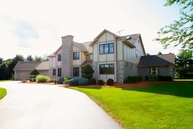 1622 Newcastle Lane Belvidere IL, 61008