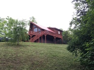 432 Jones Ridge Drive Dryden VA, 24243
