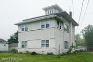 608 W Michigan Avenue #1 Paw Paw MI, 49079