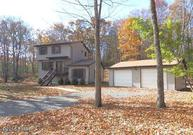 219 Water Forest Dr Milford PA, 18337