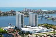 231 Riverside Drive 1803-1 Holly Hill FL, 32117