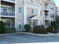 300 Victoria Gardens Dr #A Kennett Square PA, 19348