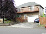 335 Lincoln St Mount Angel OR, 97362
