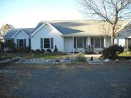 256 Sykesville Road Chesterfield NJ, 08515