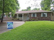 2 Oak Valley Rd Boonville MO, 65233