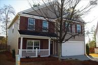 121 Sandbrier Court Lexington SC, 29073