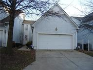 13563 W 58th Terrace Shawnee KS, 66216