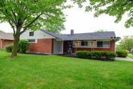 5504 Storck Drive Huber Heights OH, 45424