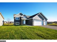 1008 Bluff Heights Drive Se Lonsdale MN, 55046