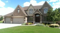 21261 Wooded Cove Drive Elwood IL, 60421