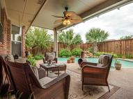 533 Meadowood Lane Coppell TX, 75019