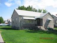 1101 E 15th Street Scottsbluff NE, 69361
