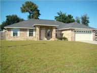 4960 Pineview Ridge Dr Pace FL, 32571