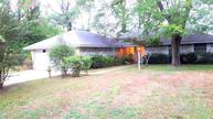 577 County Road 1035 Mount Pleasant TX, 75455