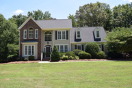 1940 Steeplechase Drive Rock Hill SC, 29732