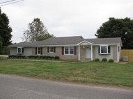 213 Jaggers Road Glendale KY, 42740